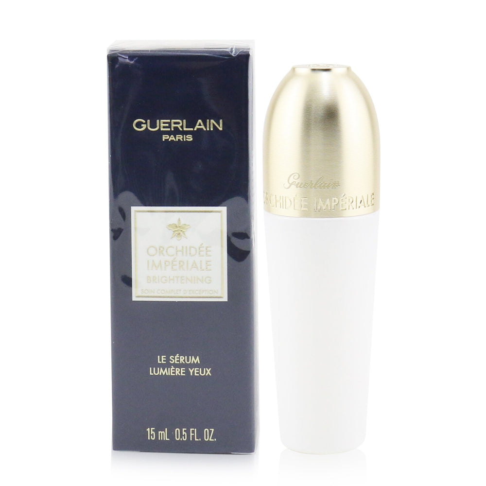 Orchidee Imperiale Brightening The Radiance Eye Serum 249211