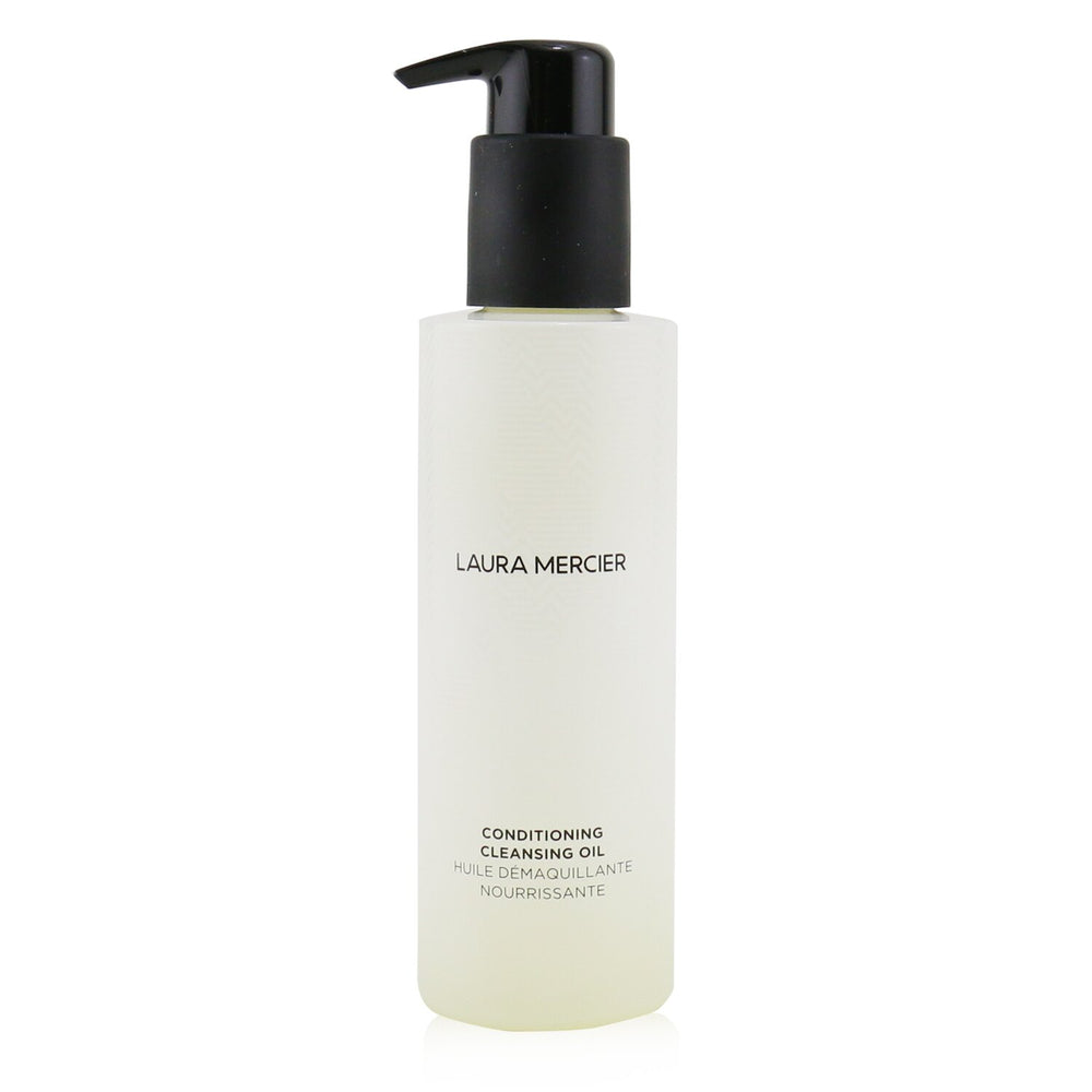 Conditioning Cleansing Oil 249302