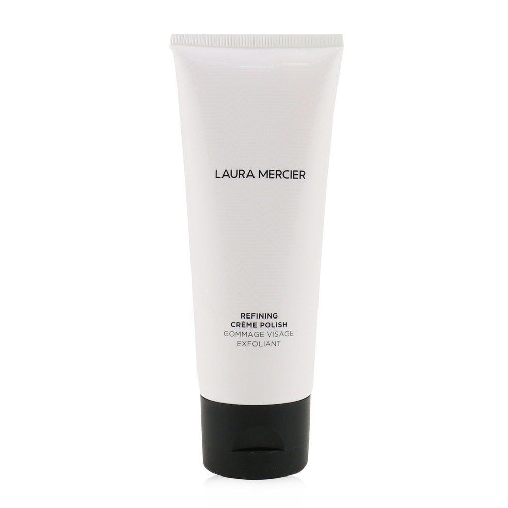 Load image into Gallery viewer, Refining Creme Polish 249308
