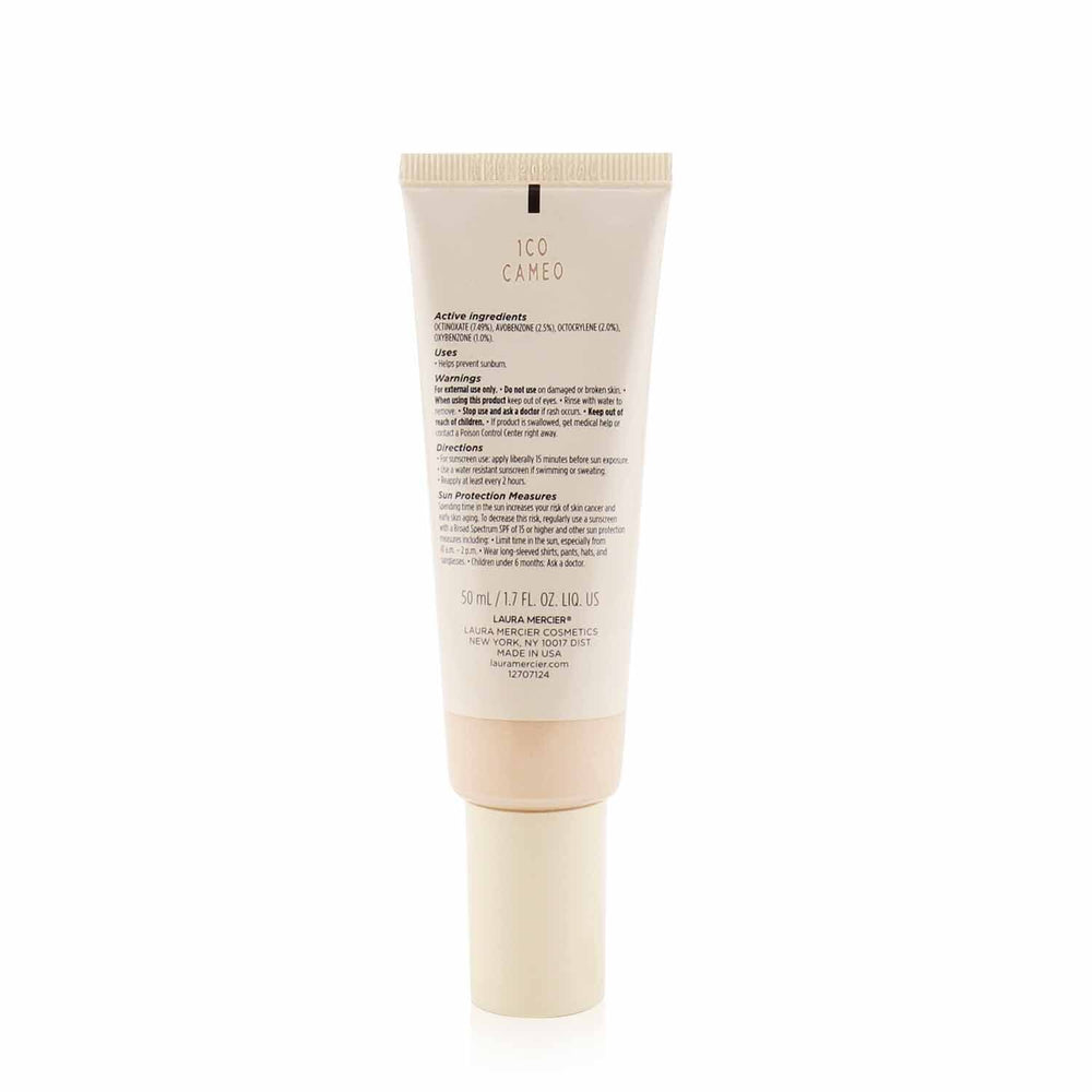 Load image into Gallery viewer, Tinted Moisturizer Natural Skin Perfector Spf 30 # 1 C0 Cameo 249323