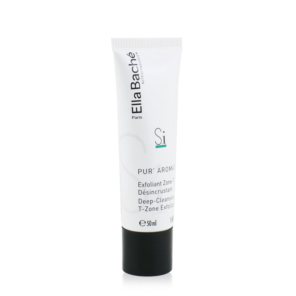 Load image into Gallery viewer, Pur'aromatics Deep Cleansing T Zone Exfoliator