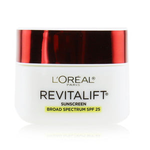 Load image into Gallery viewer, Revita Lift Anti Wrinkle + Firming Moisturizer Spf 25 249553