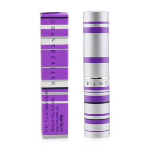 Real Skin+ Eye And Face Stick # 3 249560