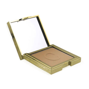 Load image into Gallery viewer, Eclat Doux Face Powder 249566
