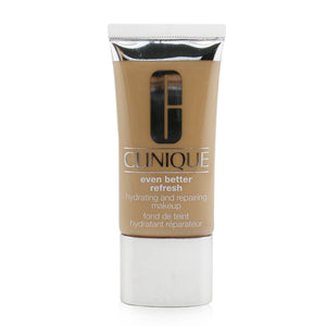 Even Better Refresh Hydrating And Repairing Makeup   # Cn 58 Honey