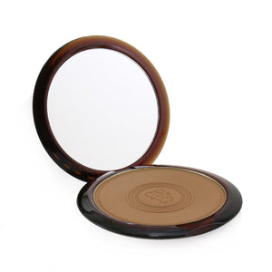 Terracotta Matte Sculpting Powder   # Medium