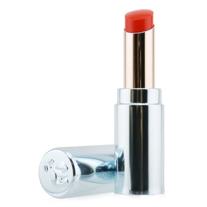L'absolu Mademoiselle Tinted Lip Balm # 004 Dewy Orange 249884