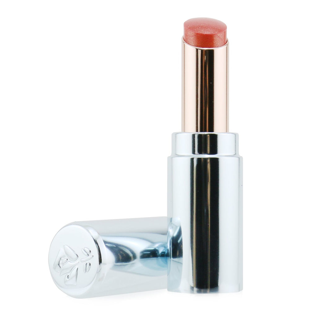 L'absolu Mademoiselle Tinted Lip Balm # 010 Juicy Apricot 249891