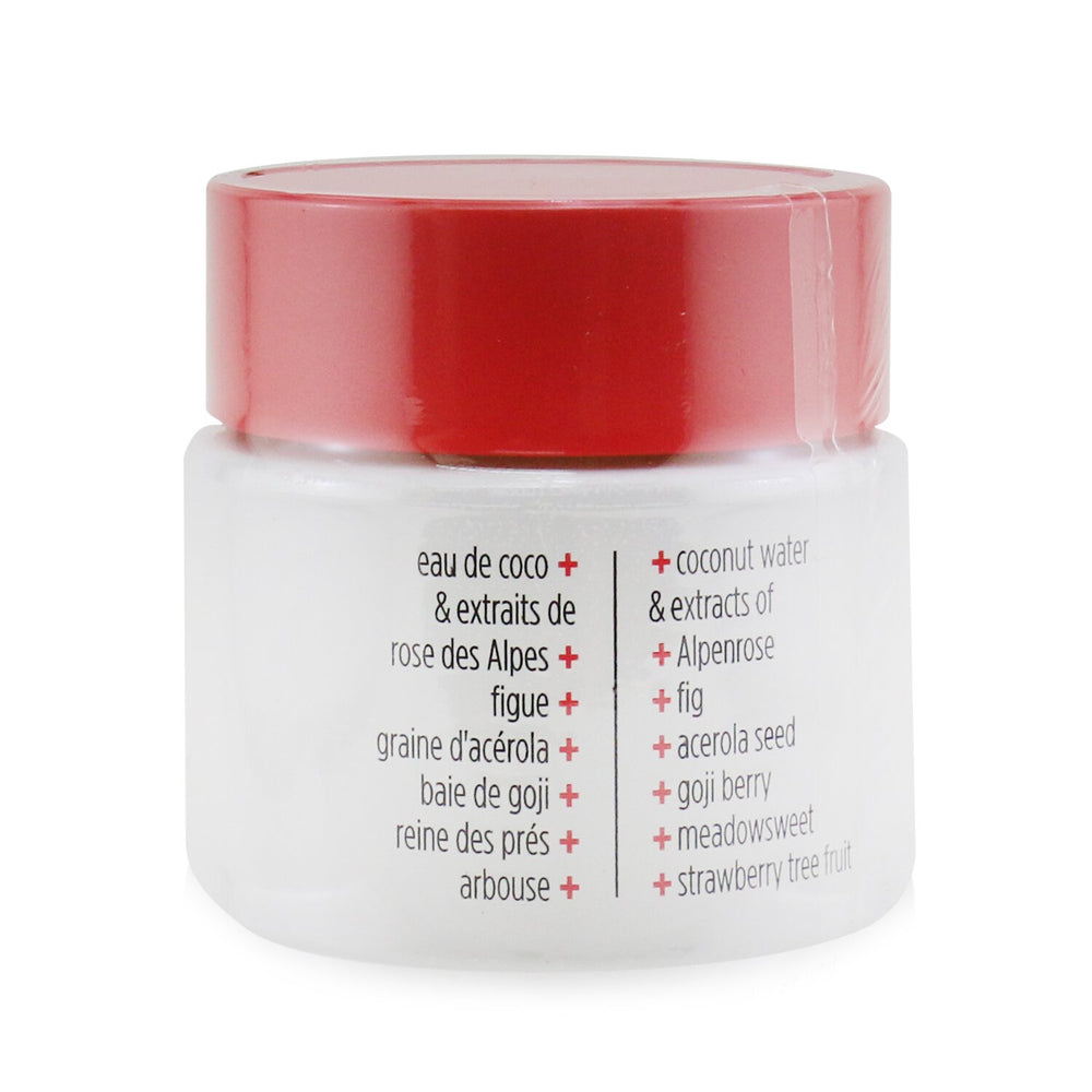 My Clarins Re Boost Matifying Hydrating Cream For Combination To Oily Skin