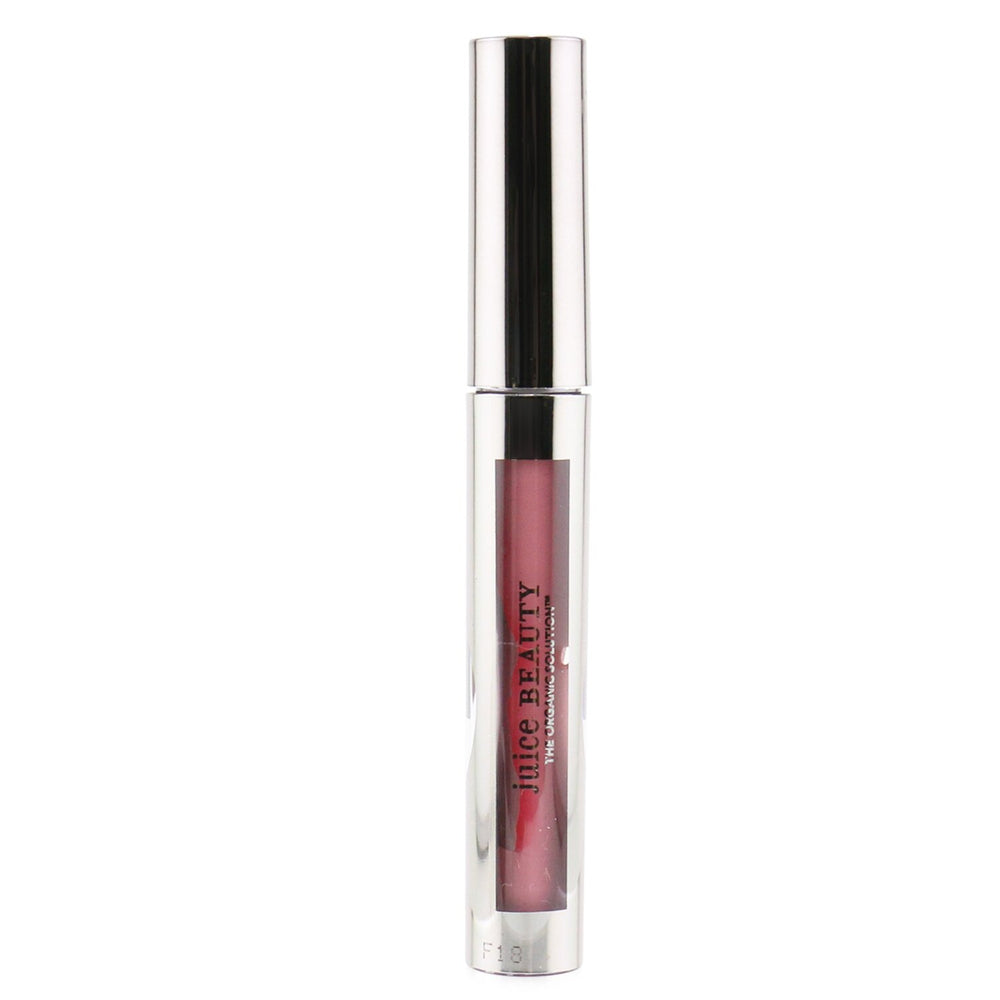 Load image into Gallery viewer, Phyto Pigments Liquid Lip # 15 Blythe 250241
