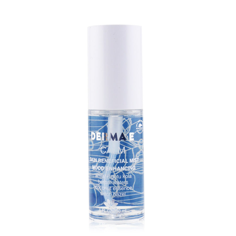 Mood Enhancing Calm Skin Beneficial Mist