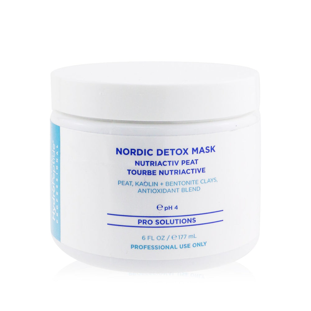 Nordic Detox Mask (Salon Product) 251337