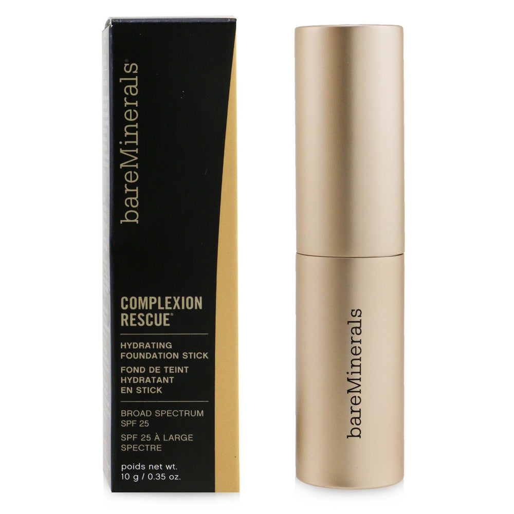 Complexion Rescue Hydrating Foundation Stick Spf 25 # 5.5 Bamboo 251412