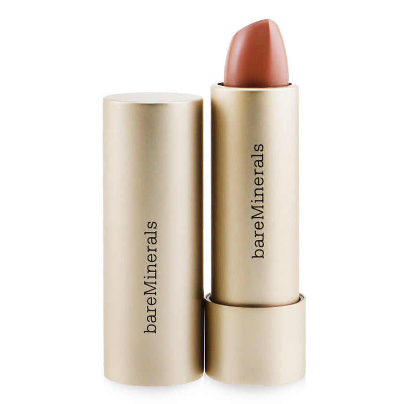 Mineralist Hydra Smoothing Lipstick