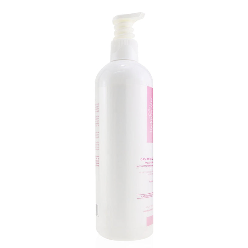Cashmere Cleanse Facial Rose Milk (Salon Size) 251431