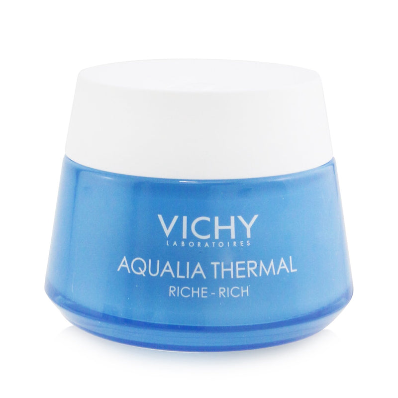 Aqualia Thermal Rich Cream 251465