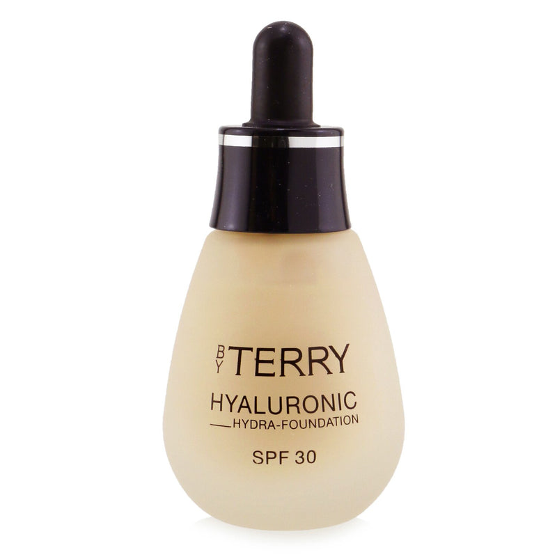 Hyaluronic Hydra Foundation Spf30