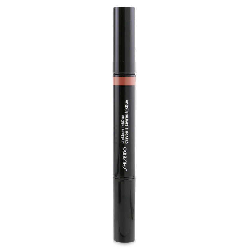 Lip Liner Ink Duo (Prime + Line)
