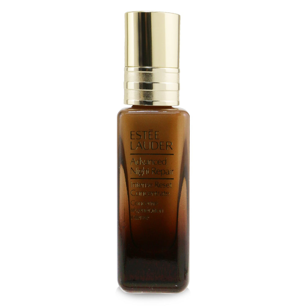 Advanced Night Repair Intense Reset Concentrate 251728
