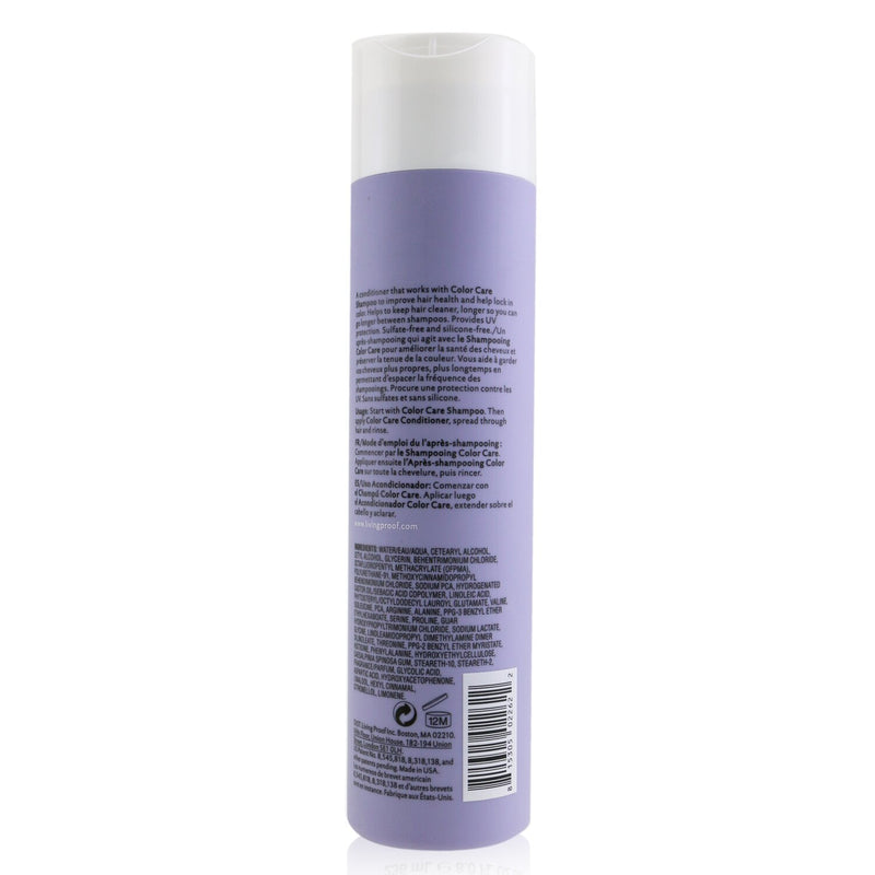 Color Care Conditioner 251826