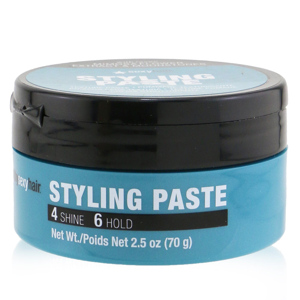 Healthy Sexy Hair Styling Paste Texture Paste 251833