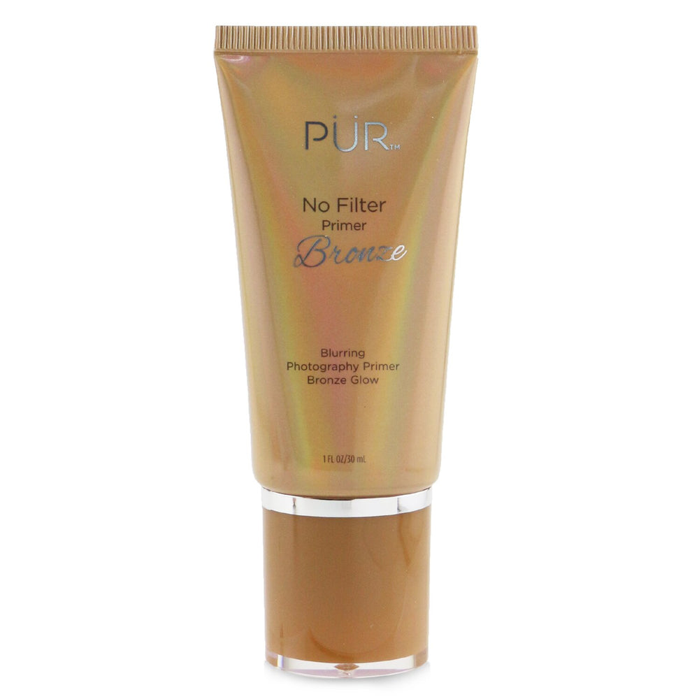 No Filter Primer Blurring Photography Primer # Bronze 252113