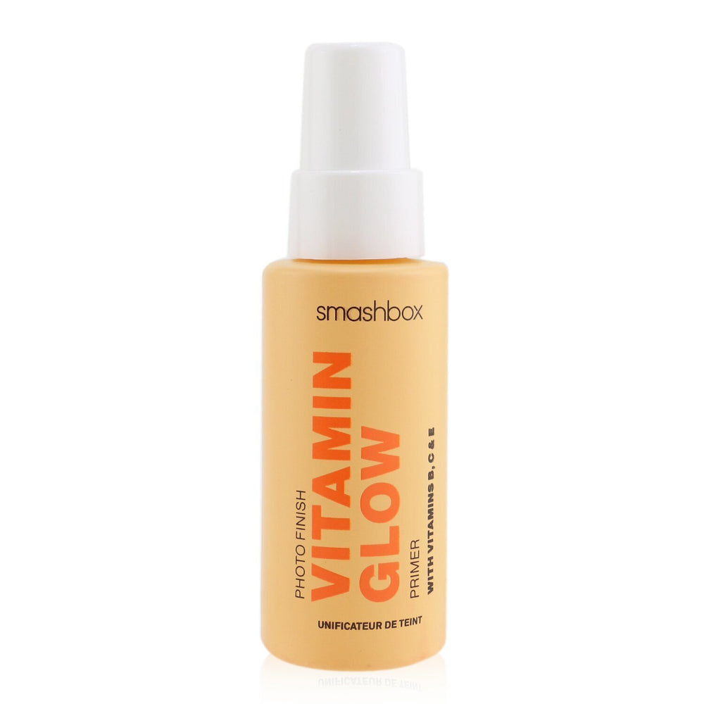 Photo Finish Vitamin Glow Primer 252132