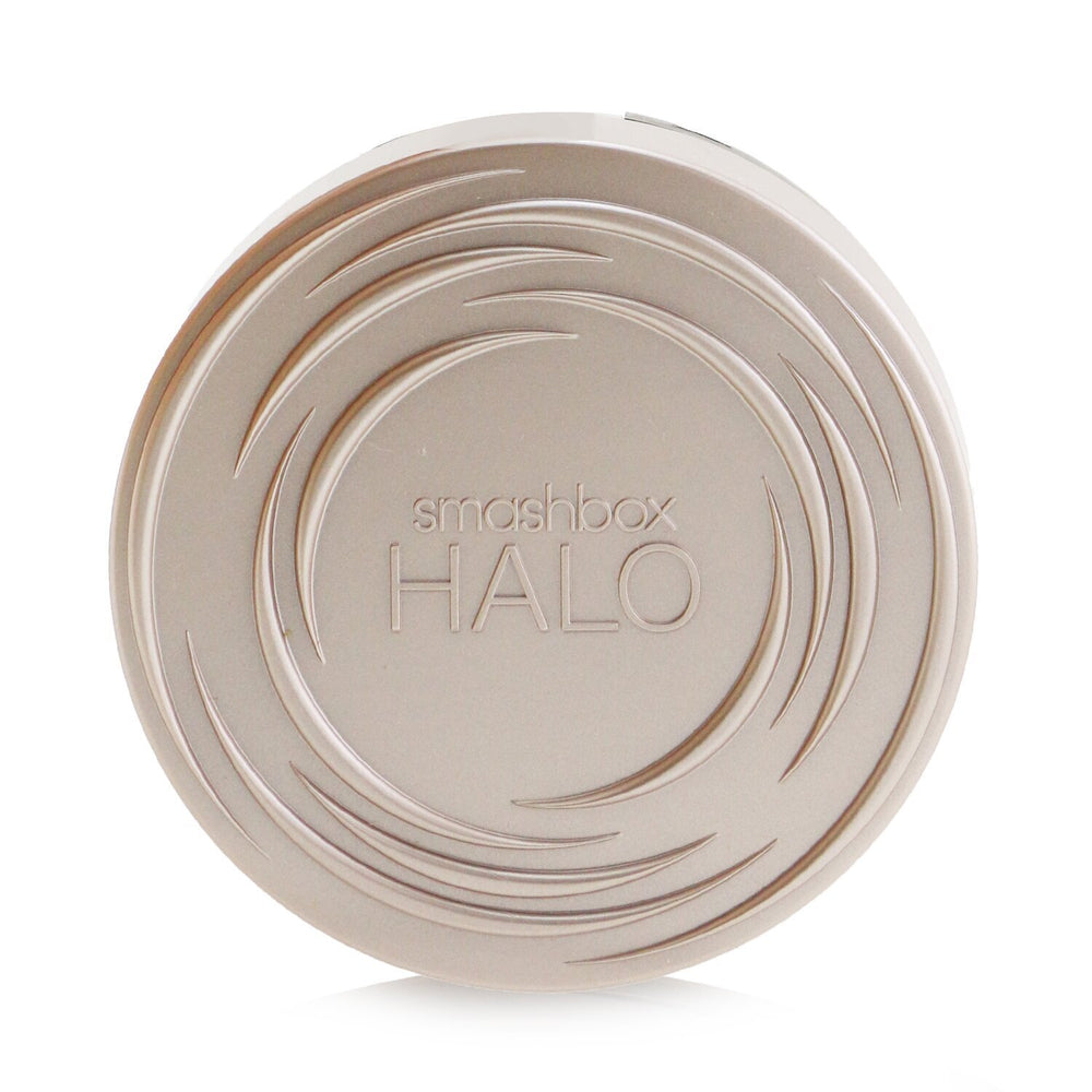Halo Fresh Perfecting Powder # Light/Medium 252137