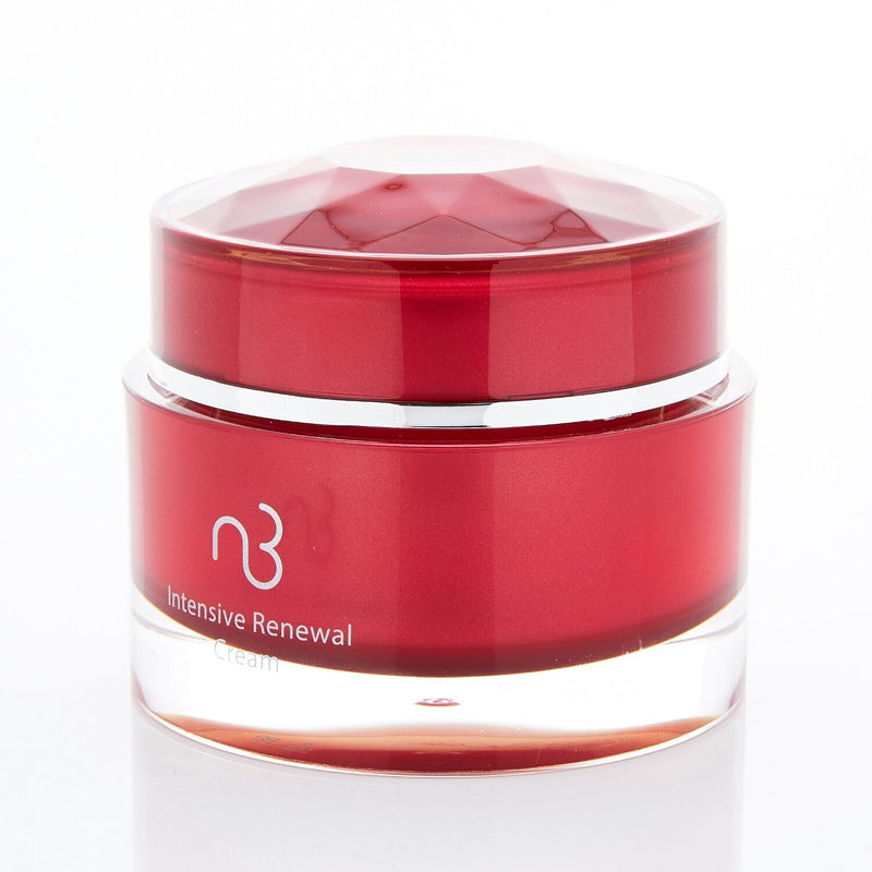 Intensive Renewal Cream 252249