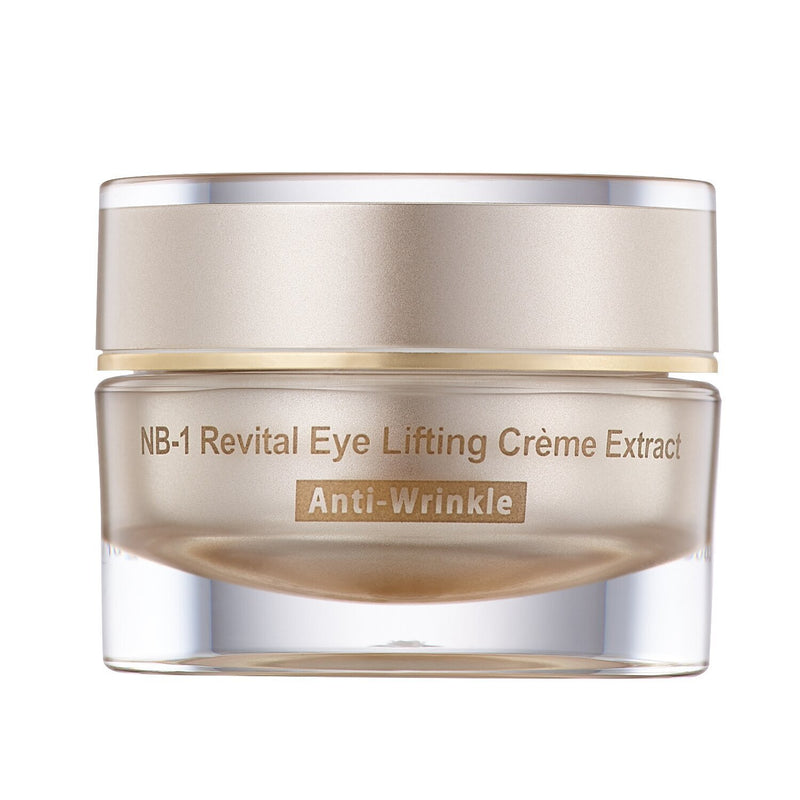 Revital Eye Lifting Creme Extract 252287