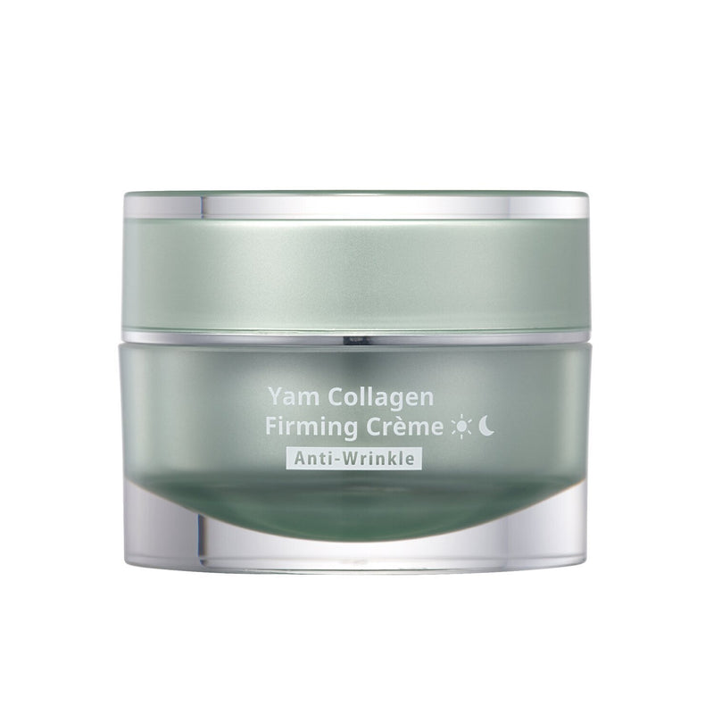 Yam Collagen Firming Creme 252289