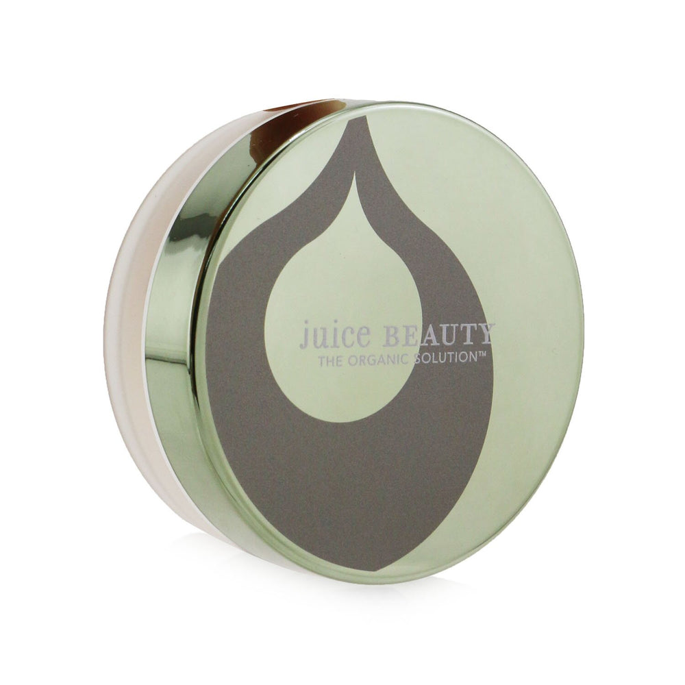 Phyto Pigments Light Diffusing Dust # 05 Buff Nue 253427