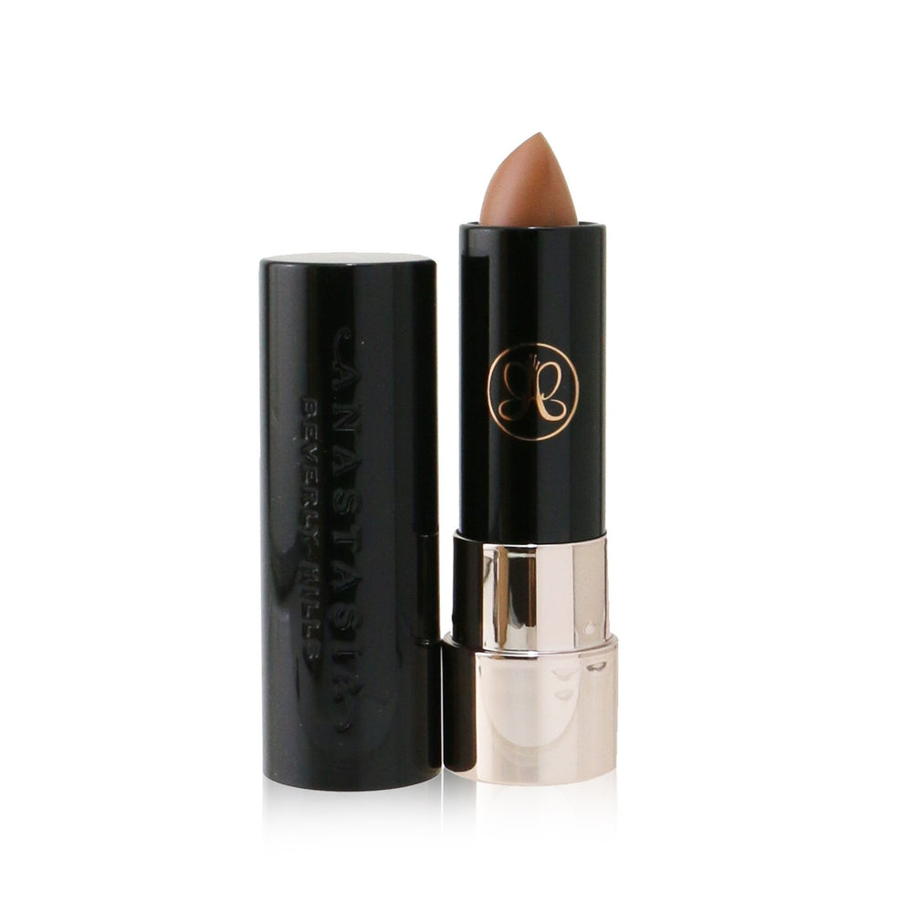 Matte Lipstick # Nude (Muted Burnt Orange) 255401