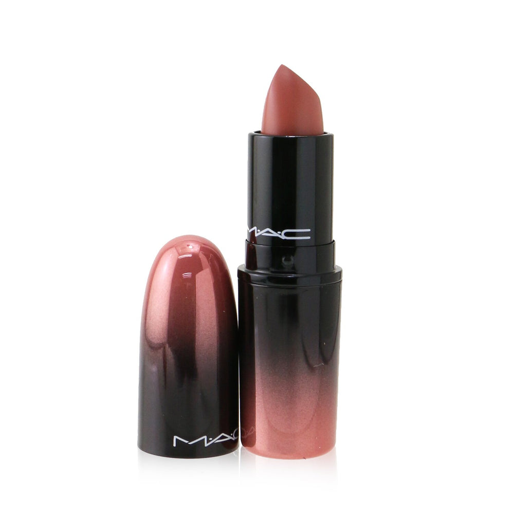 Love Me Lipstick # 404 Tres Blase (Light Peachy Beige) 256117