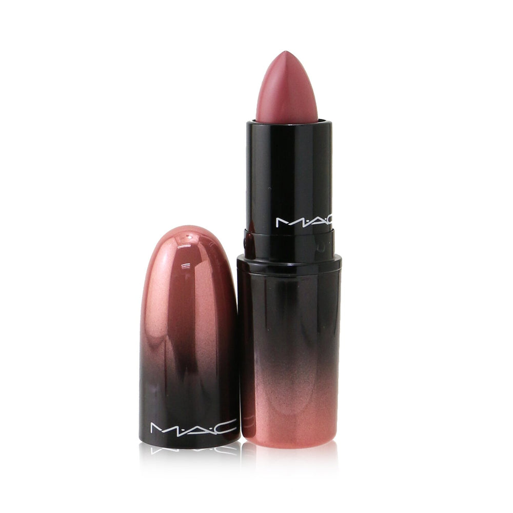 Love Me Lipstick # 403 Daddy's Girl (Soft Light Pink) 256124