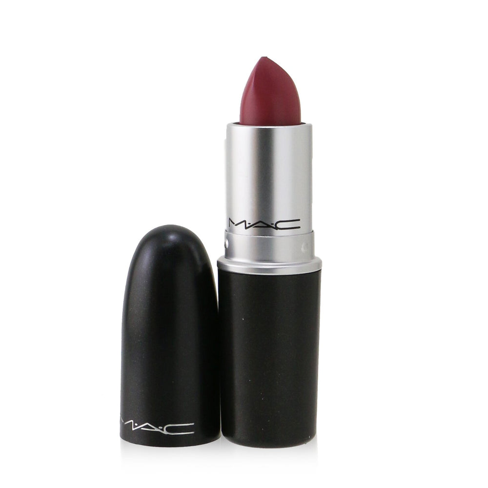 Lipstick You Wouldn't Get It (Matte) 256142