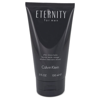 Eternity After Shave Balm By Calvin Klein - Calvin Klein - Frenshmo