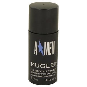 Angel Deodorant Stick (Alcohol Free) By Thierry Mugler   539568