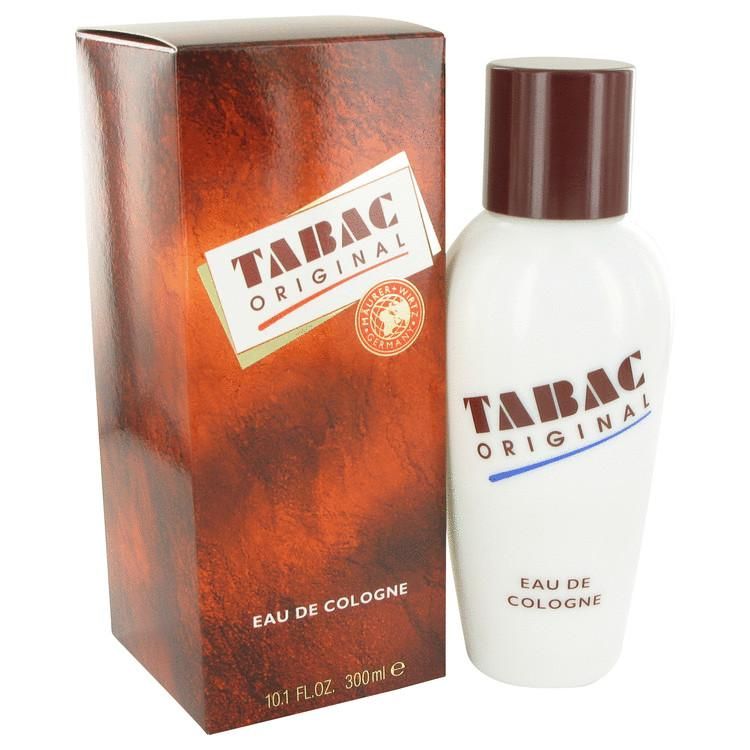 Tabac Cologne By Maurer & Wirtz 401865
