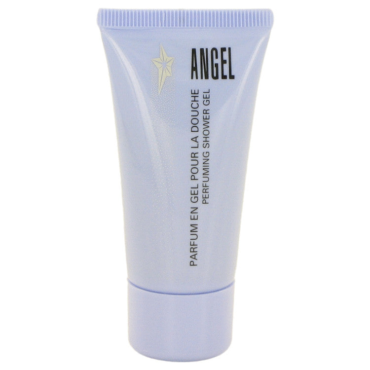 Angel Shower Gel By Thierry Mugler