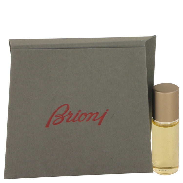 Load image into Gallery viewer, Brioni Mini Edt By Brioni 536461