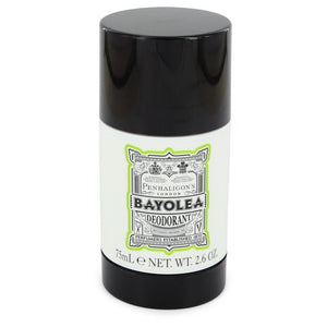 Load image into Gallery viewer, Bayolea Deodorant Stick By Penhaligon's 547193