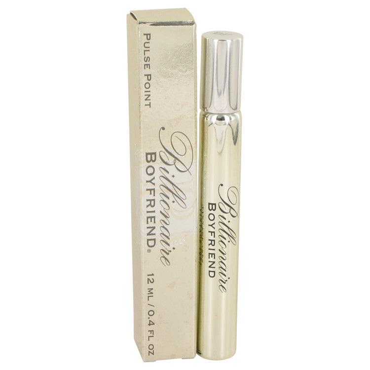 Load image into Gallery viewer, Billionaire Boyfriend Pulse Point Eau De Parfum Rollerball By Kate Walsh 536282