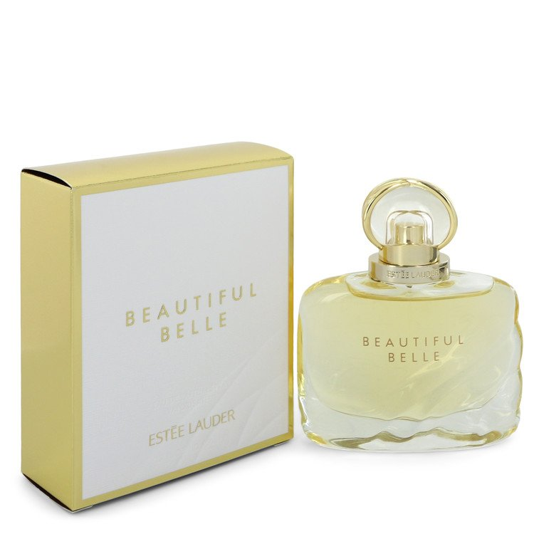 Beautiful Belle Eau De Parfum Spray By Estee Lauder