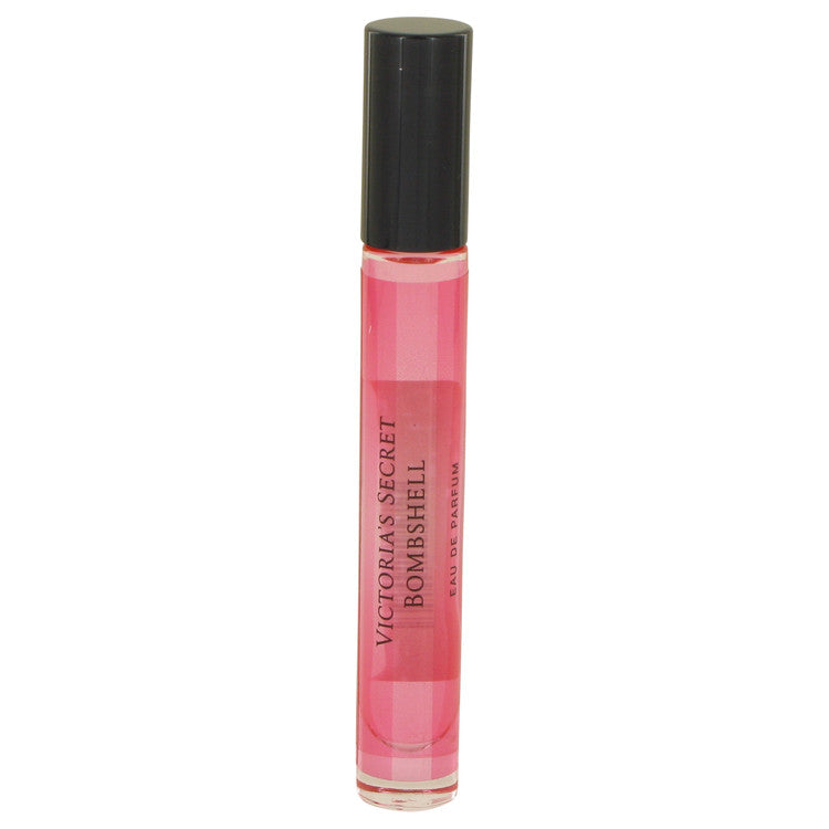 Bombshell Mini Edp Roller Ball Pen (Pink) By Victoria's Secret