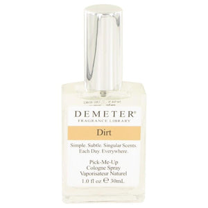 Load image into Gallery viewer, Demeter Dirt Cologne Spray By Demeter 434717