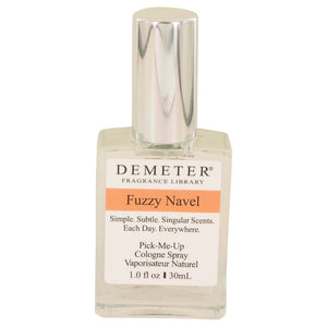 Demeter Fuzzy Navel Cologne Spray By Demeter 434851