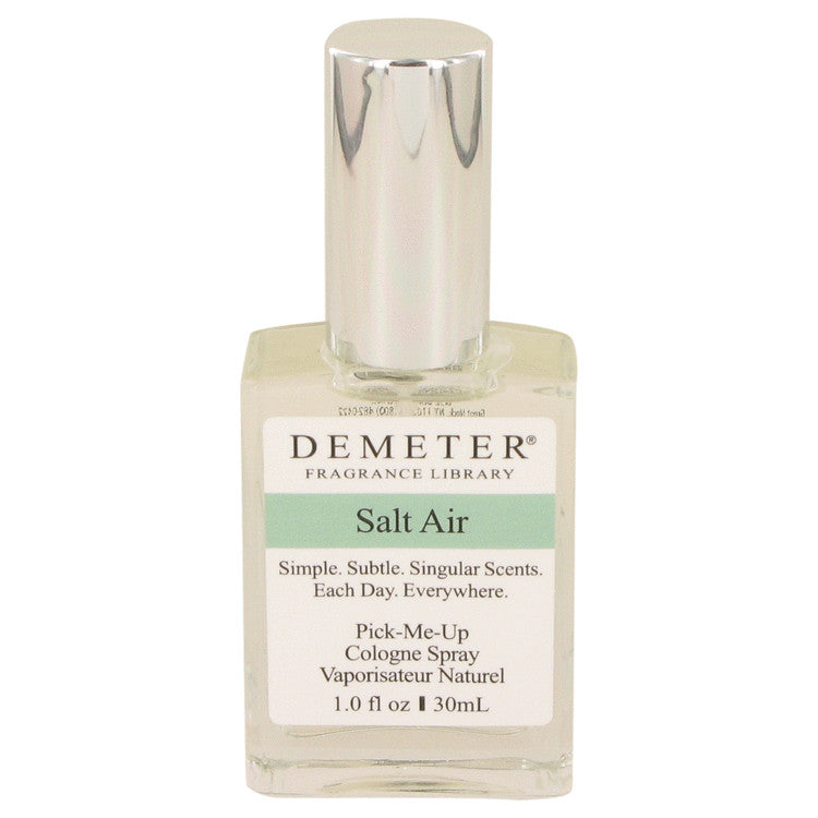 Demeter Salt Air Cologne Spray By Demeter 434871
