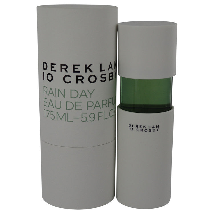 Derek Lam 10 Crosby Rain Day Eau De Parfum Spray By Derek Lam 10 Crosby