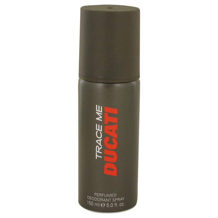 Load image into Gallery viewer, Ducati Trace Me Deodorant Spray By Ducati 537979